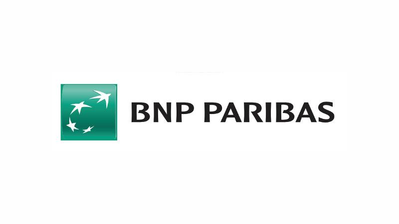 logo bnp paribas szybki zarobek