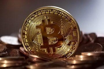 bitcoin czy warto inwestować