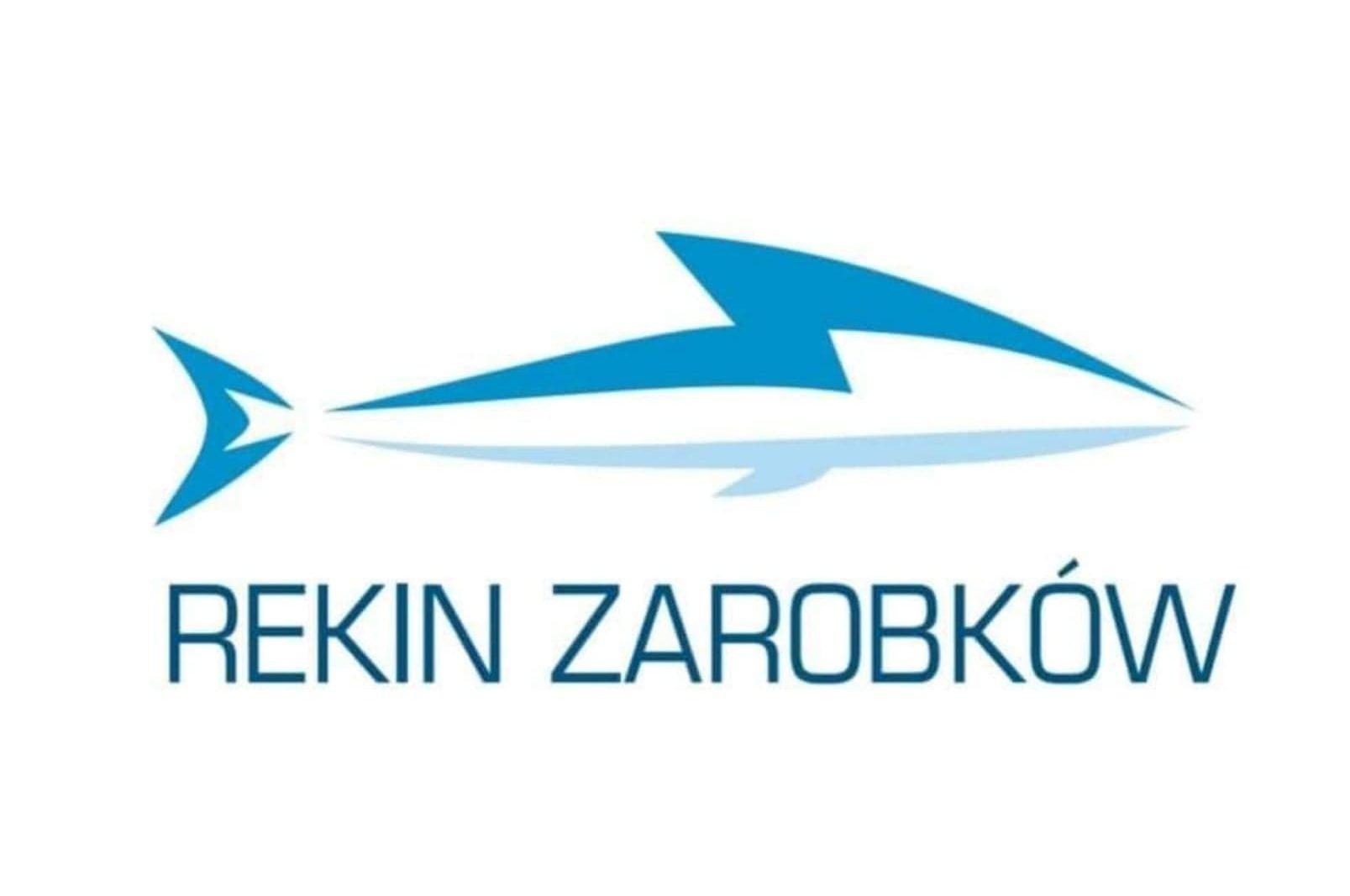 Rekin Zarobków